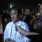 Nisit Chansomwong, Nonthaburi governor