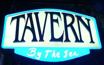 1200-tavern1