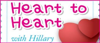 Heart-to-Heart.jpg