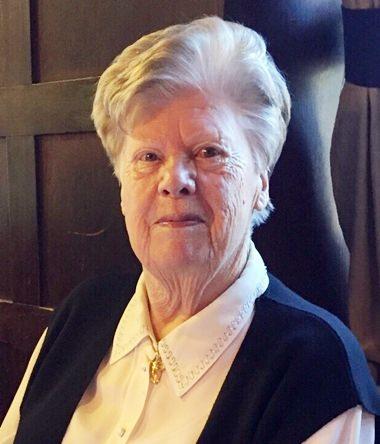 Cornelia Bik