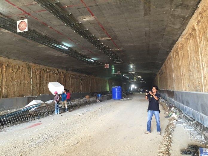1201n1-tunnel2