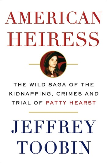 Book Review American Heiress