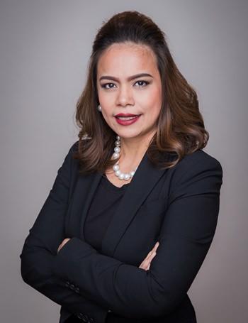 Sophia Altamirano.