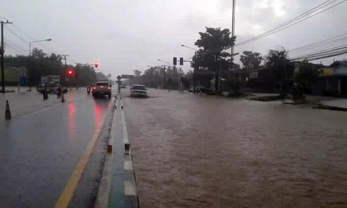 t22916-flooding