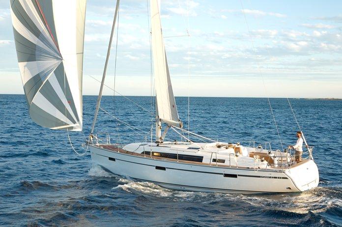 1211s16-yacht