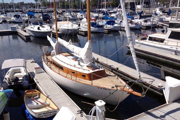 1213s18-yacht