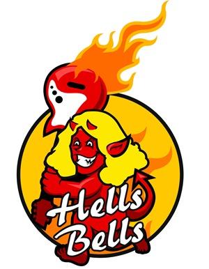 1215-hellsbells1