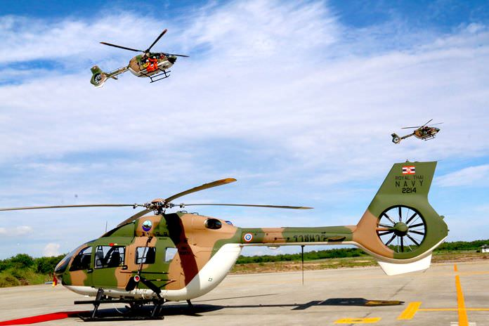1216-n16helicopters2