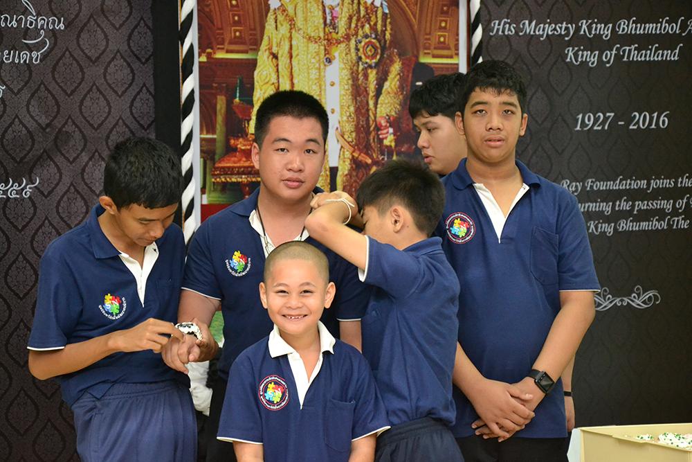 1231-Kids3-PIC3
