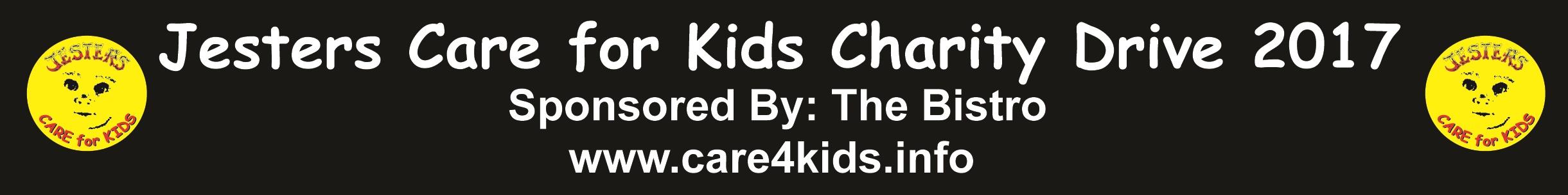 1235-Kids3-PIC3