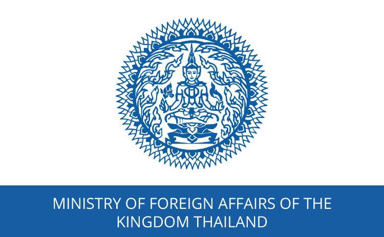 Thailand News 06-03-17 7 Thai governemnt puts high priority on human rights 1JPG