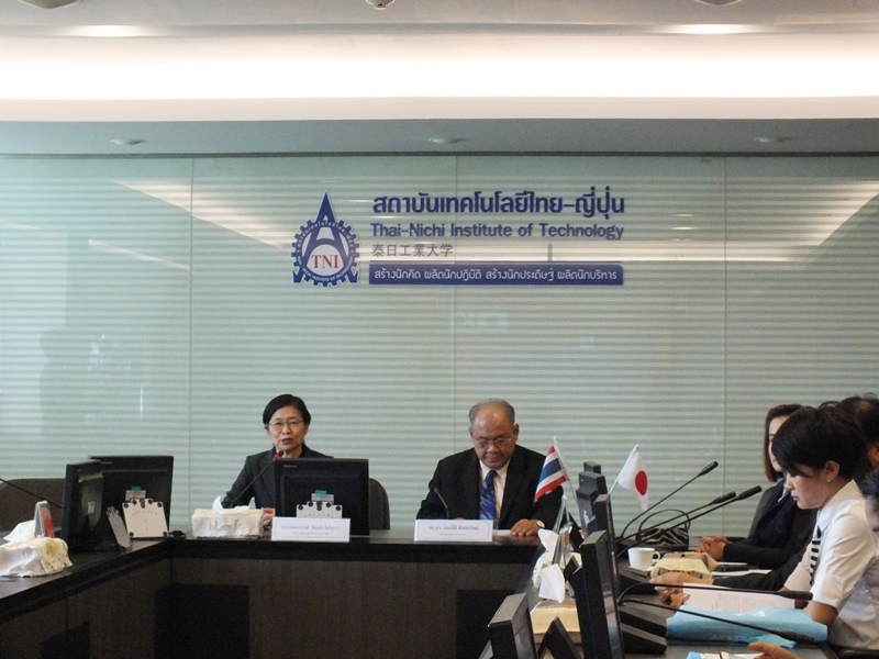 1237-ThailandNews3-PIC1