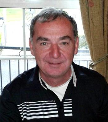 Francis McGuigan.