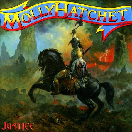 flirting with disaster molly hatchet wikipedia book list 2017 list