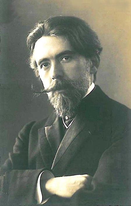 Francisco Lacerda.