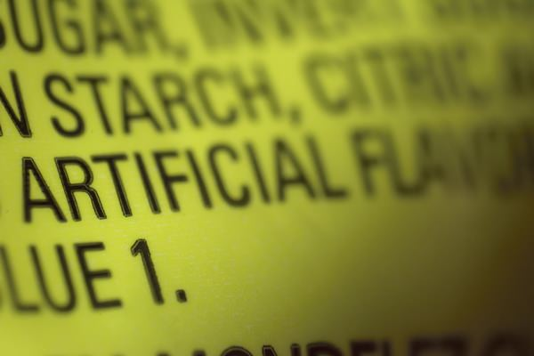 """In November 2018, the U.S. Food and Drug Administration has decided to give companies two years to purge their products of the six ingredients, described only as """"artificial flavors"""" on packages. The words """"artificial flavor"""" or """"natural flavor"""" refer to any of thousands of ingredients. (AP Photo/Patrick Sison)"""