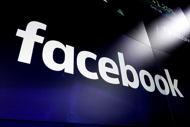 The Wall Street Journal reports that Facebook plans a cryptocurrency-based payment system that it could launch for its billions of users worldwide. (AP Photo/Richard Drew, File)