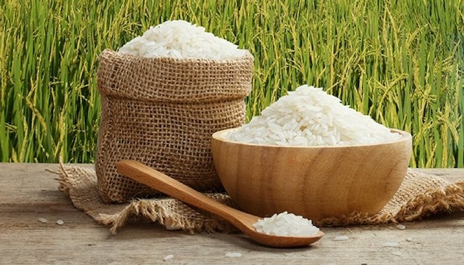 Thai rice exporters cut 2019 target to 9 million tons
