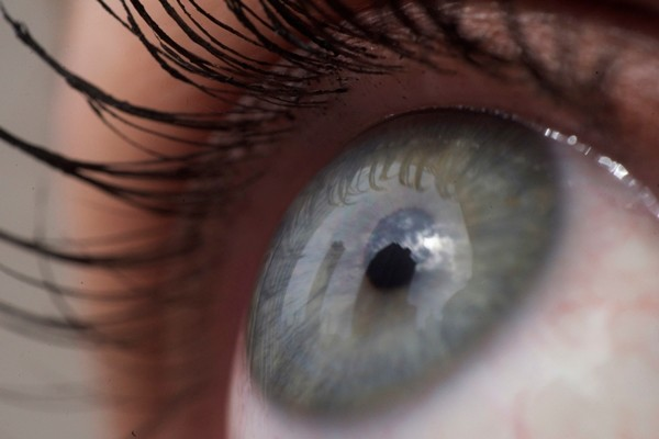Patients are about to be enrolled in the first study to test gene editing inside the body to try to cure an inherited form of blindness. (AP Photo/Patrick Sison)