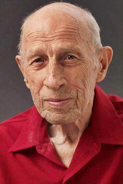 Leo Kretscher August 28, 1934 - August 25, 2019