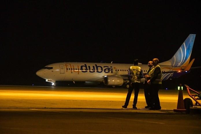 31 12 19 tt 02 TAT welcomes flydubai1