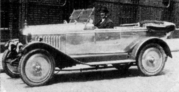 MG 14/28.