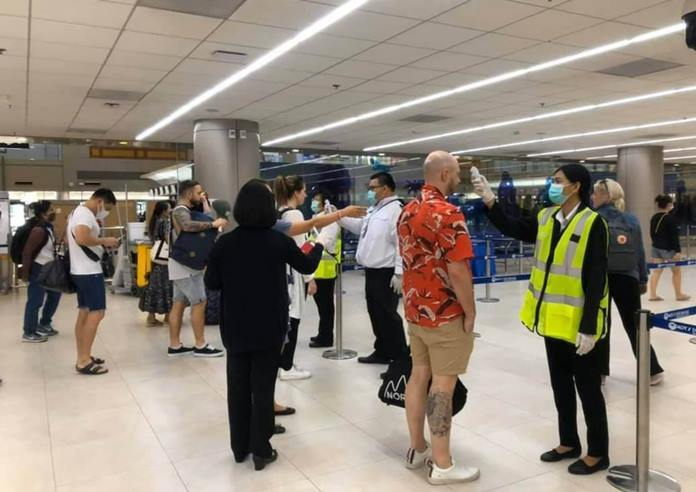 https://www.pattayamail.com/wp-content/uploads/2020/03/9-3-20-2-t-02-TAT-Don-Mueang-Airport-enhances-COVID-19-1.jpg