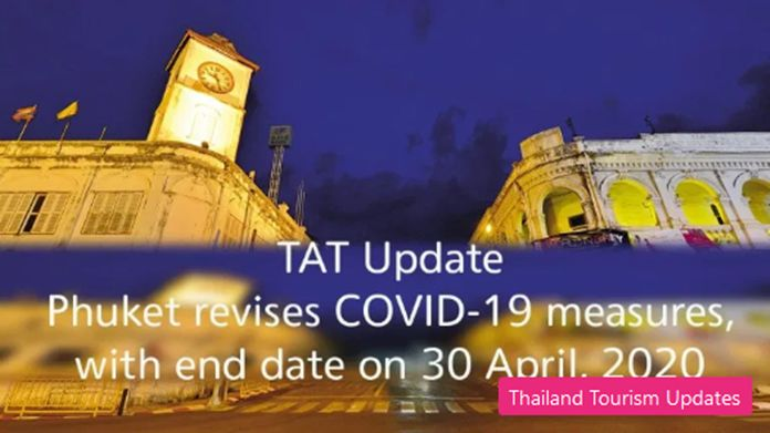 TAT will constantly monitor the situation and provide more updates as soon as new information becomes available.