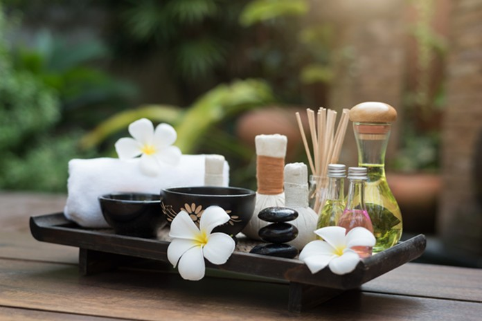 Massage spas and beauty clinics will be permitted to operate again under strict MOPH's regulations.
