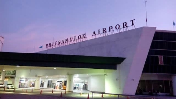 The Department of Airports recommends passengers to look up for the destination's announcements regarding quarantine measures in order to follow the province's requirements correctly.