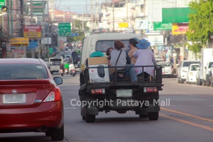 Pattaya-News-3-N-May-21-05-Night-workers