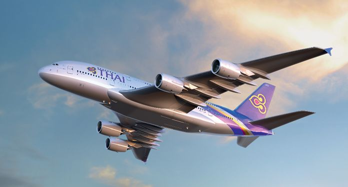 Thai Airways International (THAI) administrators of the rehabilitation plan will likely be appointed in three months.
