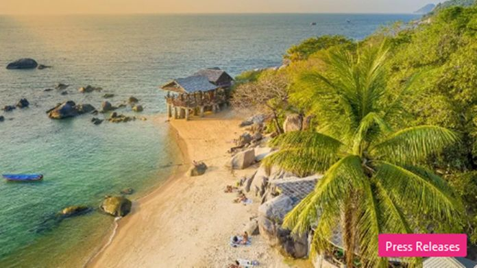 Ko Tao – which means Turtle Island – was given the name because its pristine beaches have long been breeding and egg-laying sites for green turtles.