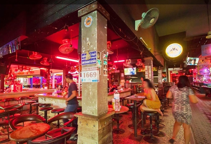 Pubs, bars, karaoke shops and beer and liquor houses will open until midnight and must observe social distancing or use partitions.