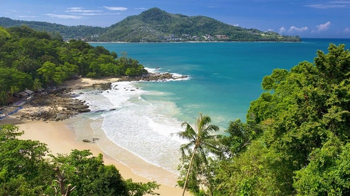 Phuket tour operators affected by the outbreak of the Covid-19 pandemic will promote their products and services to potential Thai and expatriate domestic tourists at special prices.