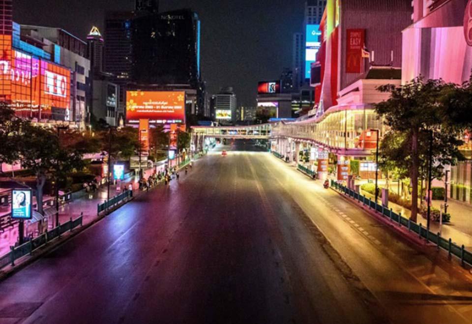 t 03 Bangkok extends temporary closure order until May 17