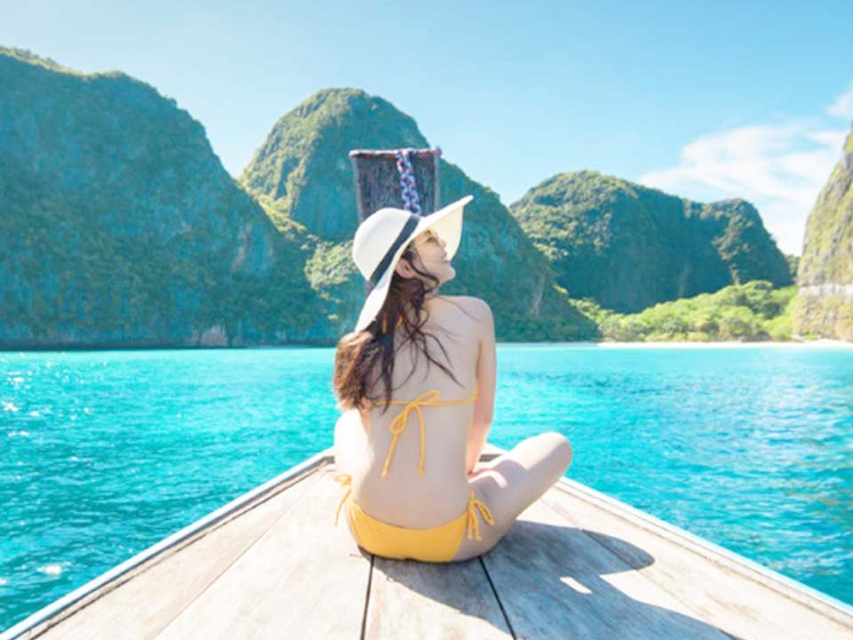 t 06 Thailand joins Hawaii and other global tourist destinations in coral damaging sunscreen ban