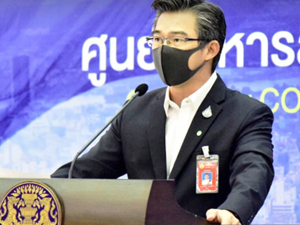 t 09 Thailands current lockdown could prevent daily infections to reach 70000 cases and soar in fatalities