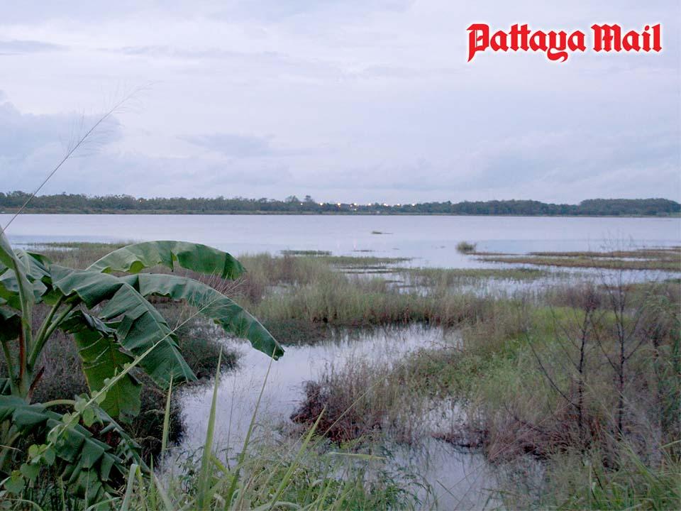 Pattaya-News-2-Aug-31-02-Mapprachan-wate